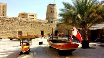 Dubai museum2