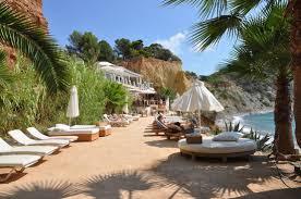 Ibiza Amante beach club