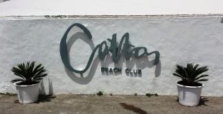 Ibiza Cotton beach club (1)