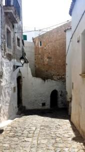 Ibiza Dalt Villa (10)