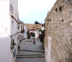 Ibiza Dalt Villa (6)