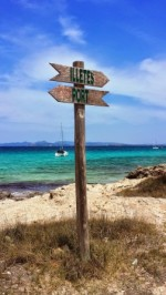 Ibiza daytrip Formentera (5)