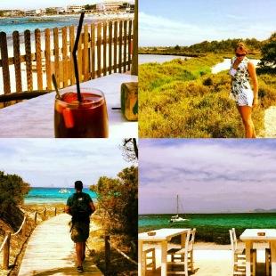 Ibiza Formentera compilation (1)