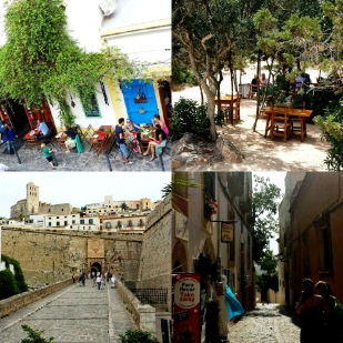 Ibiza Formentera compilation (2)