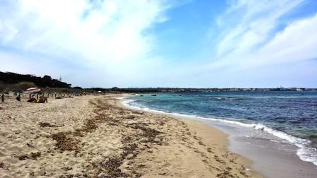 Ibiza Formentera surroundings (2)