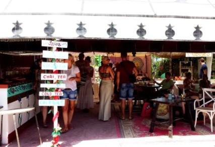 Ibiza Las Dalias (2)