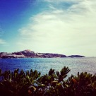 Ibiza views (1)