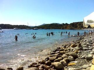 Ibiza Yemanja beach club (5)