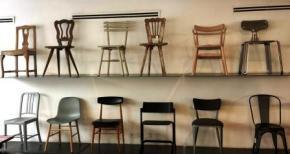 Paris Merci concept store (3)