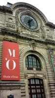 Paris Musee d Órsay