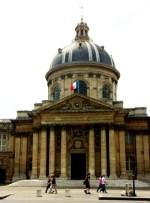 Parisian sights (2)