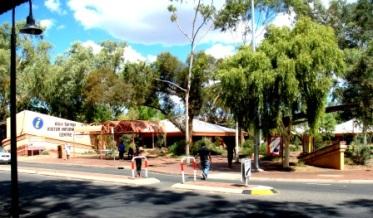 Australia Alice Springs (2)
