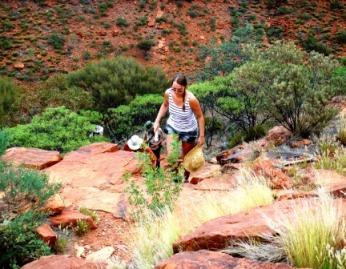 Australia Heart attack Hill (2)