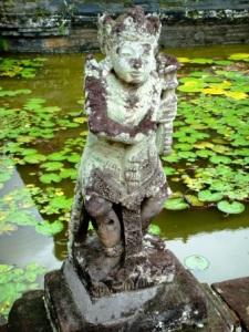 Bali Kerta Gosa