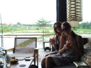Bali Metis Seminyak