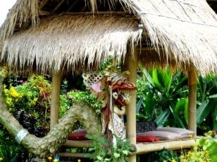 Bali Ubud Sari Organik