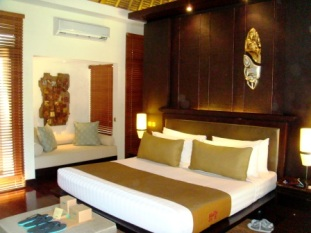 Bali Villa Mahapala Sanur (2)