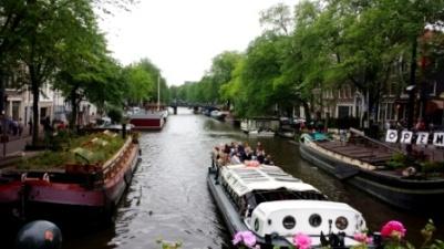 Amsterdam Jordaan-9 streets (1)