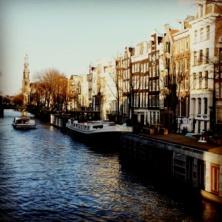 Amsterdam Jordaan-9 streets (4)