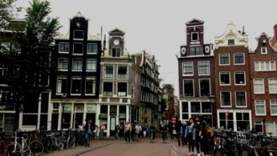 Amsterdam Jordaan-9 streets (5)