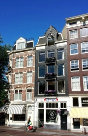 Amsterdam shops 9 streets (2)