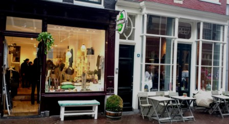 Amsterdam shops 9 streets (4)