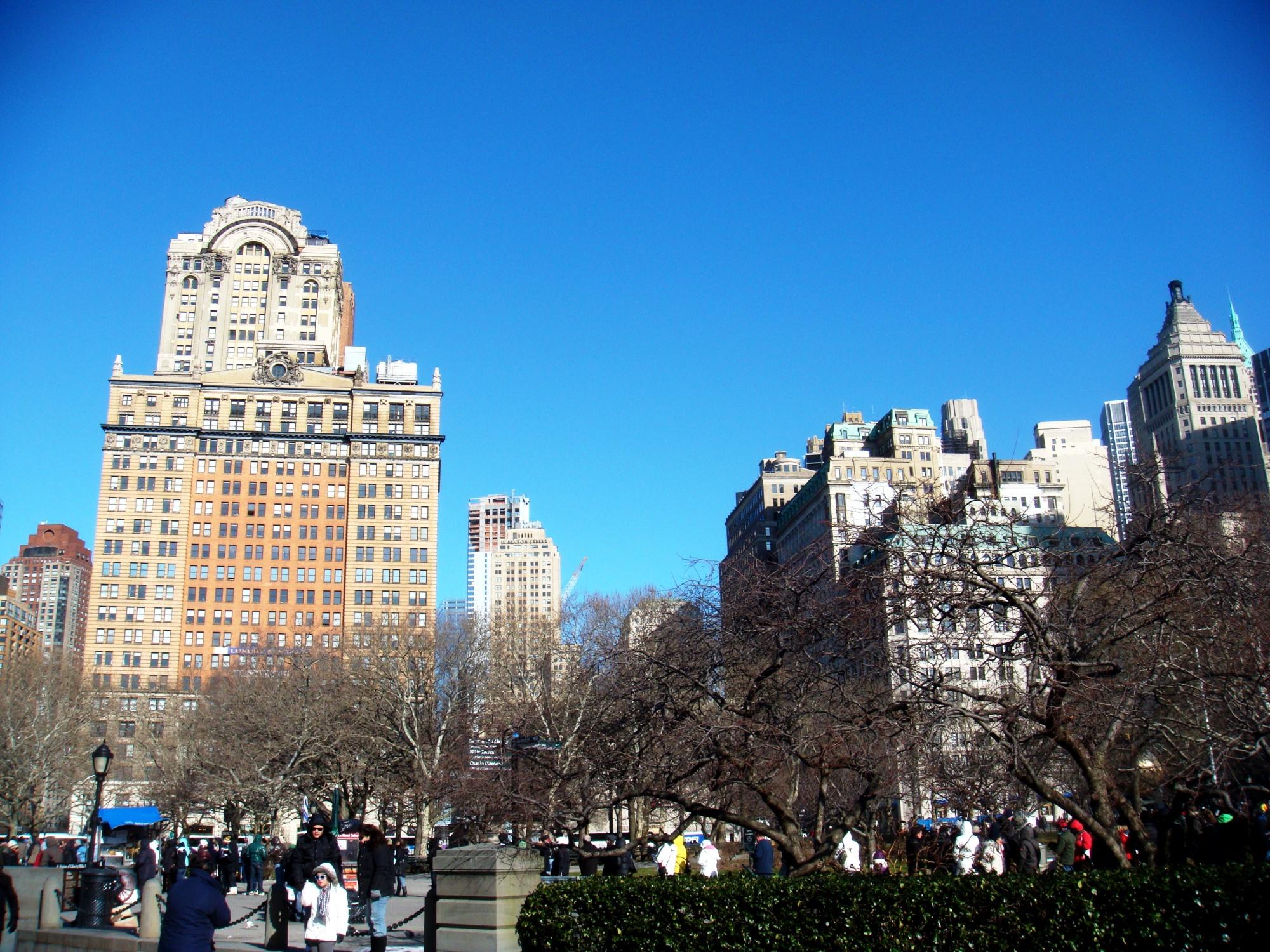 NYC streetviews (3)