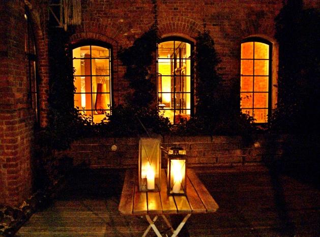 Gastwerk hotel Hamburg atmosphere (4)