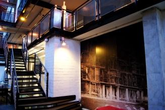 Gastwerk hotel Hamburg atmosphere (5)