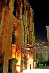 Gastwerk hotel Hamburg facade (1)