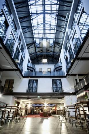 Gastwerk-Hotel-Hamburg
