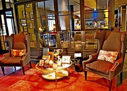 The George hotel Hamburg atmosphere (3)