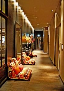 The George hotel Hamburg atmosphere (4)