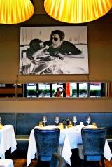 The George hotel Hamburg Da Caio restaurant (2)