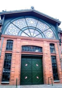 Fischauktionshalle Hamburg (1)