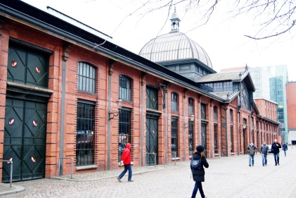 Fischauktionshalle Hamburg (2)