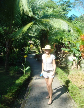 Costa Rica Azánia tropical surroundings (1)