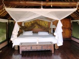 Kenya Galdessa private lodge (3)