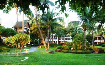Mauritius Hilton (6)