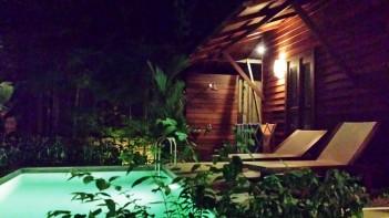 Phuket Ananta Thai Pool villas resort private pool