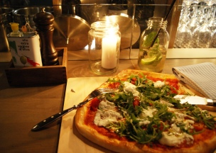 1500 Foodmakers pizza 25Hours Vienna
