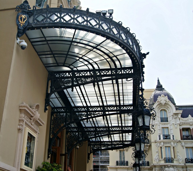 Monte Carlo France casino (2)
