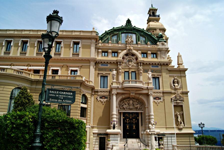 Monte Carlo France casino (4)