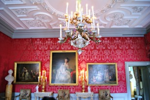 Palace het Loo interior (3)