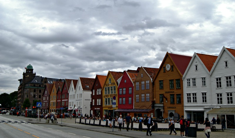 authentic-bryggen-bergen-norway-2