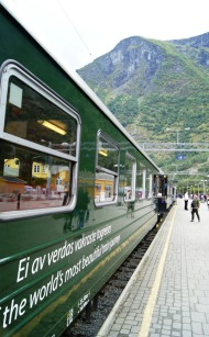 authentic-flam-train-norway-1