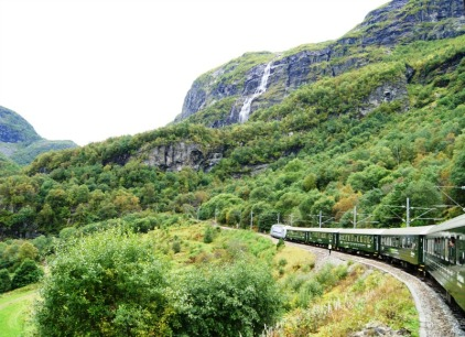 authentic-flam-train-norway-2
