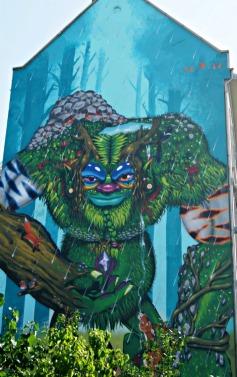 bergen-norway-street-art