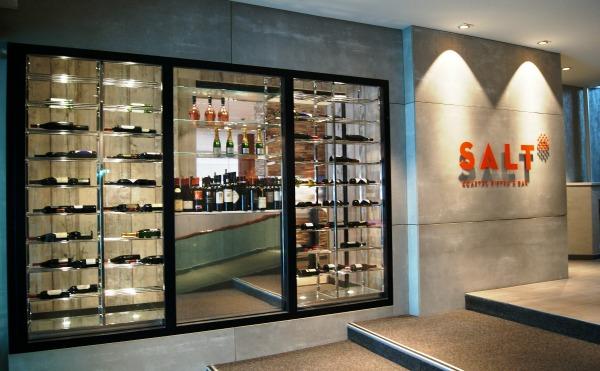 bilderberg-europa-hotel-scheveningen-holland-restaurant-salt