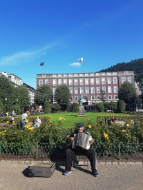 city-center-bergen-norway-1